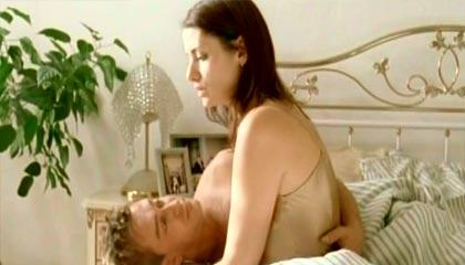 aktrisa-anna-kovalchuk-erotika